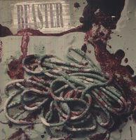 Sugar - Beaster-Vinyl [Import]
