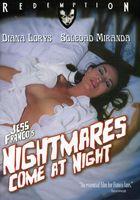 Nightmares Come At Night - Nightmares Come At Night (Remastered Edition)