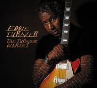 Eddie Turner - The Turner Diaries