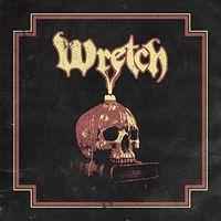 Wretch - Wretch