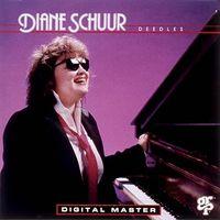 Diane Schuur - Deedles (Jpn)