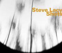 Steve Lacy - Shots (Spa)