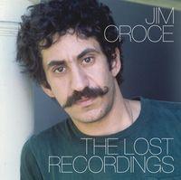 Jim Croce - Lost Recordings