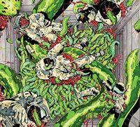 Slugdge - Cosmic Cornucopia [Digipak]