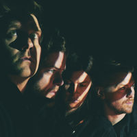 Needtobreathe - Hard Cuts: Songs From The H A R D L O V E Sessions