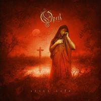 Opeth - Still Life
