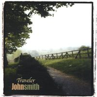 Johnsmith - Traveler