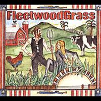 Fleetwoodgrass - Fleetwoodgrass