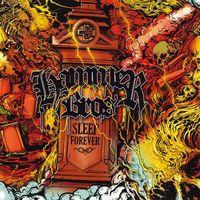 Hammer Bros. - Sleep Forever