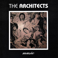 The Architects - Music