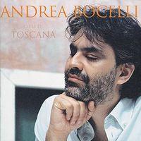 Andrea Bocelli - Cieli Di Toscana [Vinyl]