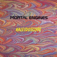 Mortal Engines - Kaleidoscope