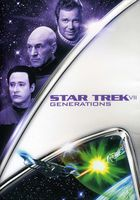 Star Trek - Star Trek Vii: Generations