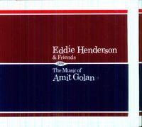 Eddie Henderson - Eddie Henderson