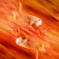 Chuck Johnson - Velvet Arc [Vinyl]