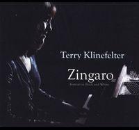 Terry Klinefelter - Zingaro