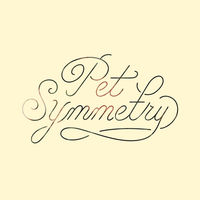 Pet Symmetry - Vision [Download Included]