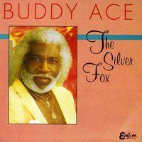 Buddy Ace - Silver Fox