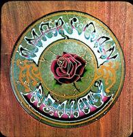 Grateful Dead - American Beauty [180 Gram]