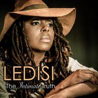 Ledisi - Intimate Truth