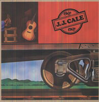 J.J. Cale - Okie [Import]