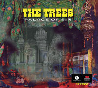 Trees - Palace Of Sin