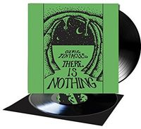 Ozric Tentacles - There Is Nothing