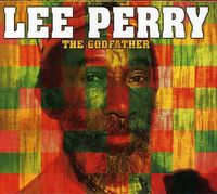 Lee Perry - Godfather [Import]