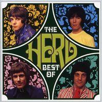 Herd - Best Of Herd [Import]