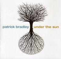 Patrick Bradley - Under the Sun