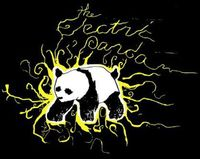 Night Hours - The Electric Panda
