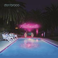 Don Broco - Automatic