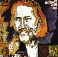 Paul Butterfield Blues Band - Resurrection of Pigboy Crabshaw