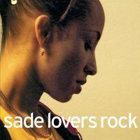 Sade - Lovers Rock (Gold Series) (Aus)