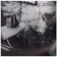 Swing Kids - Discography