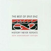Split Enz - Best Of Split Enz [Remastered]