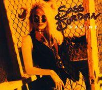 Sass Jordan - Racine [Import]