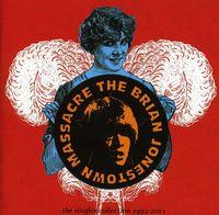 Brian Jonestown Massacre - Singles Collection (1992-11)