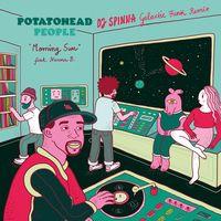 Potatohead People - Morning Sun (dj Spinna Remixes