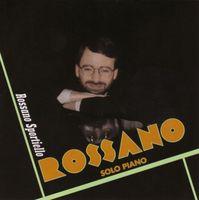 Rossano Sportiello - In the Dark