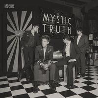 Bad Suns - Mystic Truth [LP]
