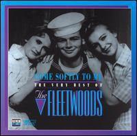 Fleetwoods - Very Best Of Fleetwoods