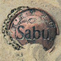 Sabu - Sabu (Ger)