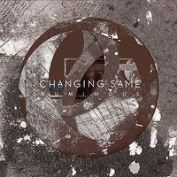 Numinous - Changing Same