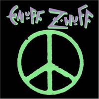 Enuff Z'Nuff - Enuff Z'nuff (Bonus Tracks) [Deluxe] [Remastered] (Uk)