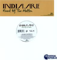 India.Arie - Heart Of The Matter