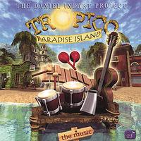 Tropico-Paradise Island - Tropico-Paradise Island