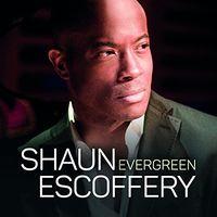 Shaun Escoffery - Evergreen (Uk)