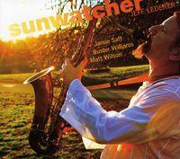 Jeff Lederer - Sunwatcher