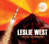 Leslie West - Still Climbing [Vinyl]